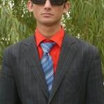 Zeeshan ul Haq - Okara