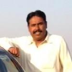 Malik Tanveer - Chicha Watni
