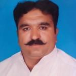 Malik Zaka Bourana - Chicha Watni