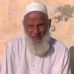 Mian Ghulam Ahmed - Vehari