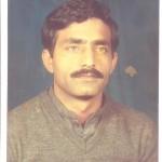 Mian Muhammad Iqbal (Late) - Karampur Vehari