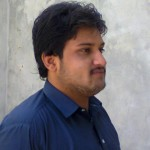 Mian Qamar Iqbal - Vehari
