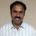 Mowaddat Hussain- Chicha Watni