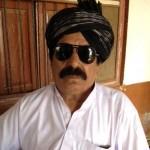 Muhammad Ashiq - Chicha Watni