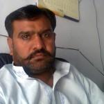 Muhammad Khan - Shadia