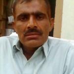 Muhammad Ramzan Distt Bhakkar
