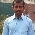 Muhammad Saleem - Muzaffar Garh