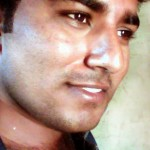 Rai Ghazanfar Abbas - Muzaffar Garh