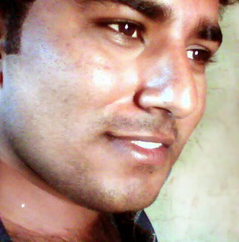 Rai Irshad Rasool