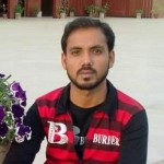 Rai Irshad Rasool Bourana - Muzaffar Garh