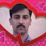 Sadiq Bourana - Bhakkar