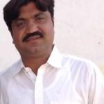 Tahir Malik - Chicha Watni