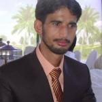 Wajid Anwar - Okara