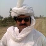Zaka Malik-Chicha Watni