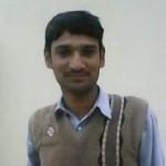 Aamir Nawaz - Chah Sidu Wala