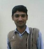 M. Aamir Nawaz