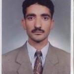 Abdul Aziz Shahid - Bourana Wala