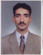 Abdul Aziz Shahid