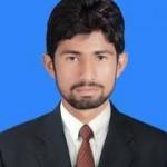 Abdul Khaliq - Bahawalpur
