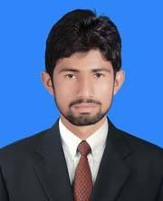 Abdul Khaliq Bourana