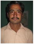 Abdul Khaliq - Dera Bourana Wala Dakhli Girot