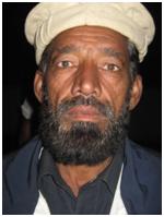 Abdul Rasheed -Dera Bourana Wala Billu Farm
