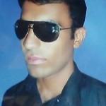 Ahmad Nawaz - Beeray Wala Bhakkar
