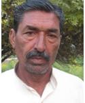 Ahmad Sher - Dera Bourana Wala Billu Farm