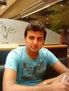 Ahsan Bourana