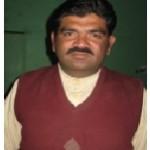 Aman Ullah - 35 chak Sargodha