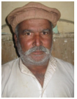 Atta Mohammad-Dera Bourana Wala Billu Farm