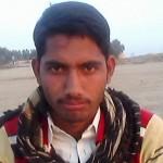 Azeez Ahamd  Sidu Adda, Bhakkar