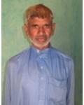 Bashir Hussain - Chah Sidu Wala