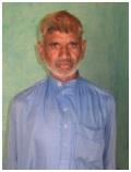 Bashir Hussain