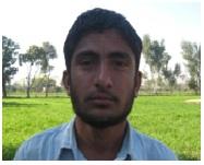 Basit Aziz