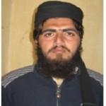 Fahem Ahmad -36 chak Sargodha