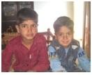 Faisal Shabbir - Shahzad Shabbir - Berry Wala
