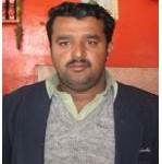 Faiz Ahmad - Adhi Sargal