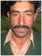Falak Sher -Dera Bourana Wala Dakhli Girot