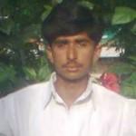 Ghafoor Hussain - Bourana Wala