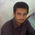 Muhammad Imran - Bourana Wala