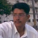 Imran Habib - Karachi