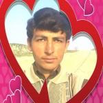 Kaleem Ullah - Bourana Wala