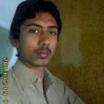 Khaliq Dad - Ali Khel Distt: Bhakkar