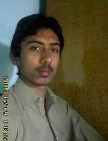 Khaliq Dad