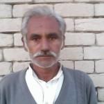 Khan Muhammad - Adda Sidu Wala