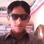 Mahtab Hussain - Adda Sidu Wala