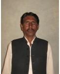 Malik Mukhtar - Chah Sidu Wala