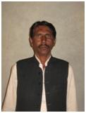 Malik Mukhtar