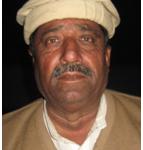 Manzoor Ali -Dera Bourana Wala Billu Farm